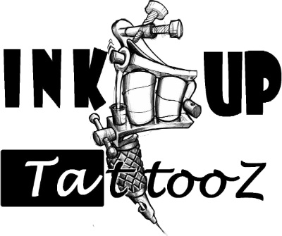 INKUP TATTOOZ ; TATTOO STUDIO IN KOLKATA; MG ROAD